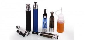 invention-et-essor-e-cigarette