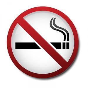Prévention tabagisme