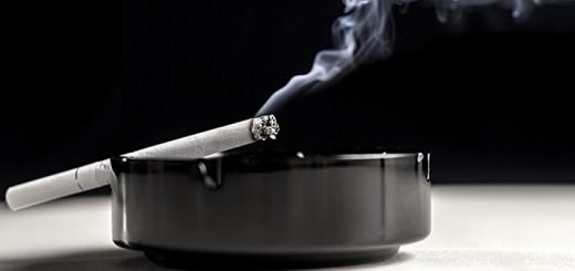 60ml e liquid smoke juice for electronic cigarette