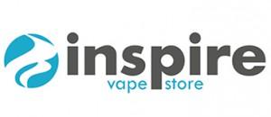 Boutique en ligne Inspire