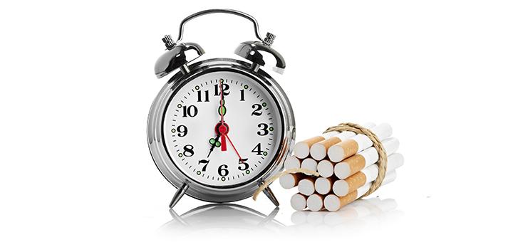 les dangers de la cigarette de tabac substances nocives et maladies. Black Bedroom Furniture Sets. Home Design Ideas