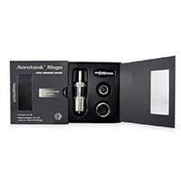 Pack Aerotank