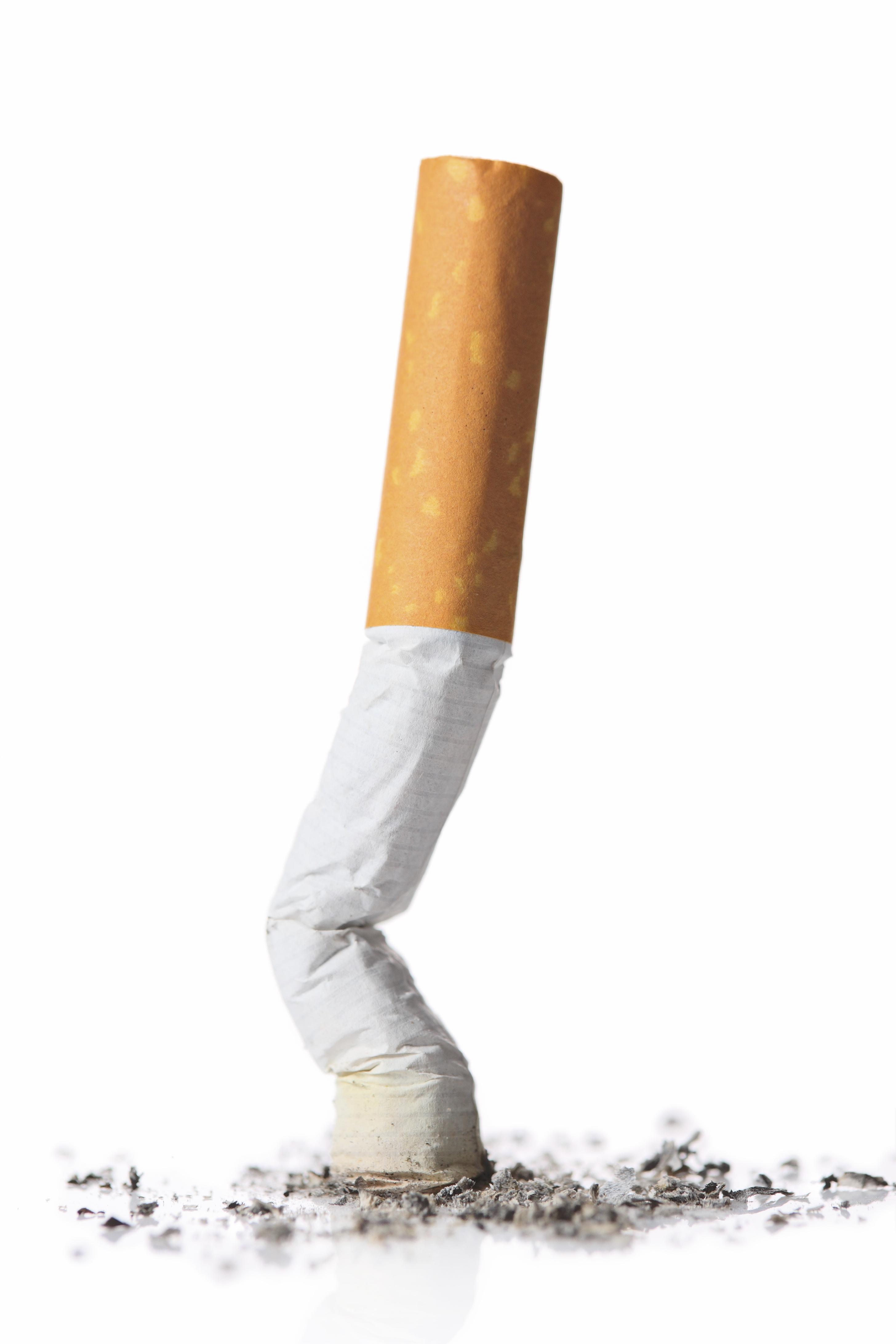 10 Faits sur le tabagisme - santfitness - Terre-acadiecom