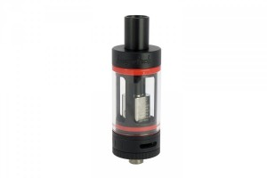 kit-subox-mini (1)